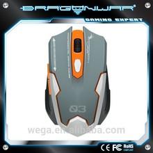 Dragon War Sencanic Gaming Combo Set