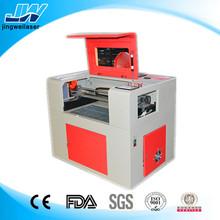 high quality Rabbit engraver machine, laser cutting machine