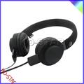 Preço de fábrica favorável fone de ouvido, custom design de fone de ouvido, as amostras livres estão disponíveis