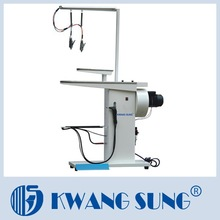 QZA Stain Removing Machine For Dry Cleaning Shop Laundry