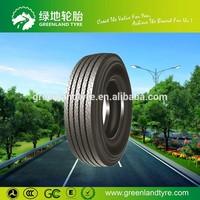 radial truck tire,neumaticos,pneus camion 315/80R22.5 275/80R22.5-16