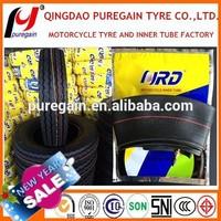 china motorcycle tyres motocross wheel hub 300-18, motorcycle tube