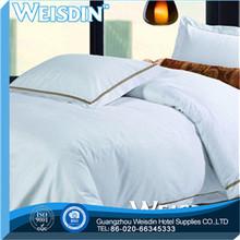 guangzhou 100% cotton openning promotion!! brand herun 100% cotton printed bedding sets