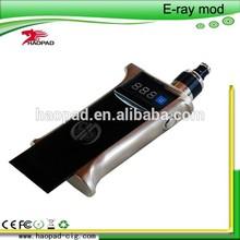 Newest !!!Haopad exclusive E-Ray Mod 1:1 clone E-Ray Mod factory price E-Ray Mod Clone
