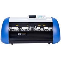 HL330 Vicsign A3 digital table cutter plotter