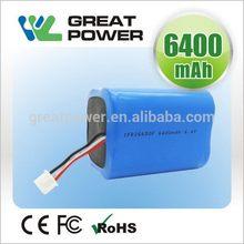 New style new coming lifepo4 battery 12v 30ah 48v 18ah