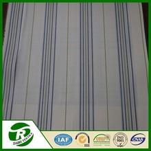 Classic Dubai 100% cotton blackout curtain fabric for home curtains