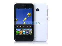 Ananda OEM c3000 android phone