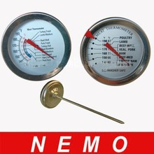 High Quality Turkey/Poultry Thermometer