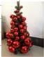 yixiang 60 cm christmas tree decoration