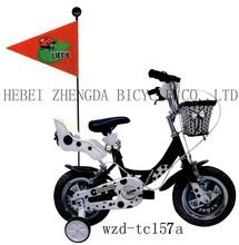 malaysia import kids bike/kids bicycle/cycle from China
