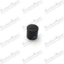 N35 NdFeB magnet for furniture
