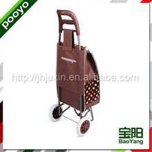 fold up luggage cart club folding luggage cart