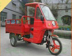 Motorcycle cheap china 200cc dirt bike