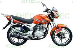 Motorcycle 110cc super pocket bike