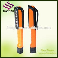 Promotional Light Pen/LED pen/LED flashlight pen