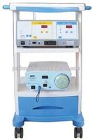LEEP2000I Medical Equipment Electrocautery