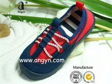 Latest Hot Selling!! OEM Design casual shoes sneaker no brand manufacturer for sale