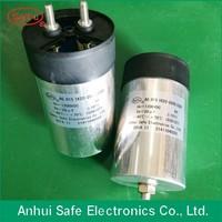 1200VDC 20UF Capacitor 1.2KV 20MFD Power Inverter Capacitor DC