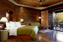 Sheraton Hotel Furniture Project