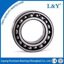 2015 wholesale seal master bearing