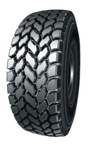 HILO Brand Truck Tire Factory,DOT,ECE,GCC, 3C,SGS Certify High Performance 16.00R25 , 23.5R25 ,26.5R25, 29.5R29 Truck Tires