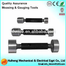 Plug / Ring Gauge Measuring & Gauging Tools