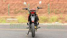 Motorcycle 150cc off-road motor motorcycleadult off-roadgas motorcycle for kids