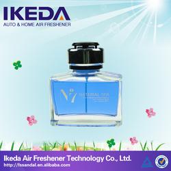 promotional items china long lasting cheap car air freshener