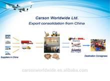 top 10 international shipping company in china to JORDAN --skype carsonworldwideltd21