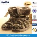 vendita caldo inverno stivali da donna scarpe