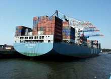 zhejiang wenzhou Cargo Carrier to Cameroon