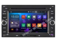 WITSON ANDROID 4.4 TOUCH SCREEN CAR DVD PLAYER FOR VW PASSAT B5 1999-2005 WITH 1.6GHZ FREQUENCY DVR SUPPORT WIFI STEERING