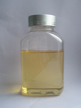 T-612 ETHYLENE PROPYLENE COPOLYMER/ VII / OCP / VISCOSITY INDEX IMPROVER / LUBRICANT ADDITIVE / COMPONENT