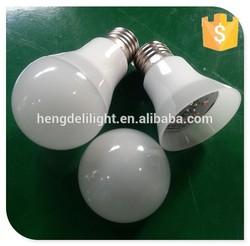 Energy Saving 2015 new fashion12W Lighting LED