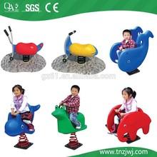 indoor kids amusement rides for sale,Spring ride for kids