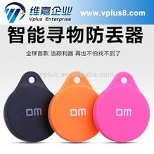 Discount wireless mini keychain selfie stick bluetooth