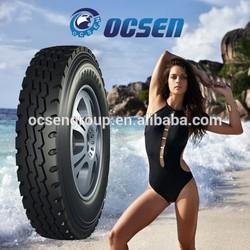 tyre&tire world best selling 7.50R16 buy rubber tyre