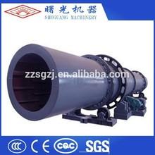 China rotary type lumber dryer for exporting Europe
