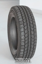 Popular winter stud tyre 175/70r13 195/70r14 215/60r15 215/65r16/ICE tires 185/65r15 205/65r15 215/55r16