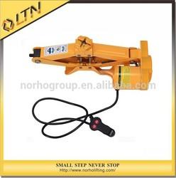 China Supply High Quality 12V Electric Hydraulic Jack