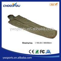 Alibaba china best-Selling autumn electric sleeping bag