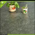 Fábrica de produção diferentes não- de deslizamento do pvc vinil piso azulejo para banheiros