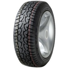 Chiese brand competitive pricing new car tire