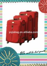 MQ-501 2015 luggage alibaba fashion sky china travel trolley luggage bag