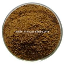 Natural Maca root Extract Powder/Maca root Powder/Maca Powder