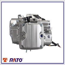 high quality 4 stroke 175cc motorcycle engines for sale