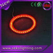 ring light led lamp led marker e60 e61,led finger ring light