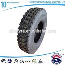 bullet proof tire