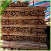 127cm eucalyptus logs/eucalyptus wood stick/eucalyptus wooden stick for broom stick
